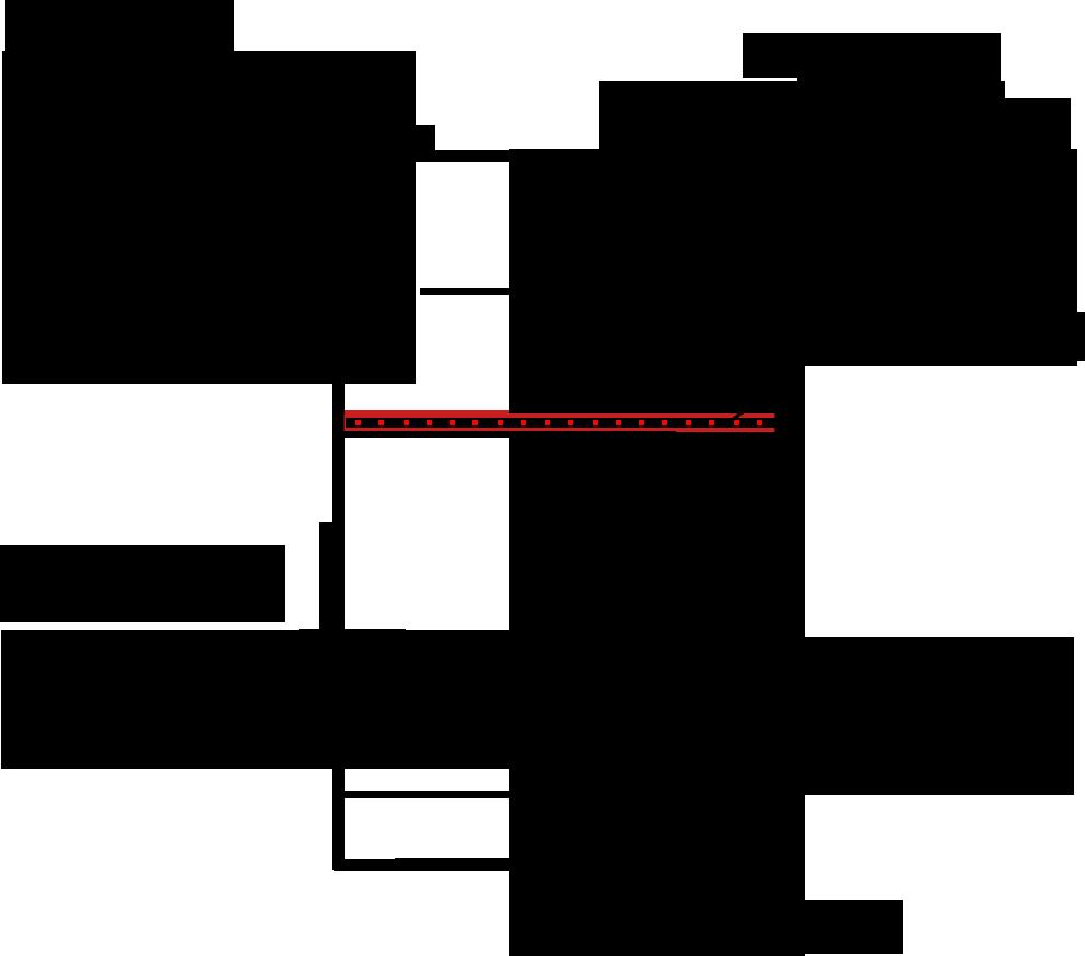 Конструкция промышленных пиролизных котлов